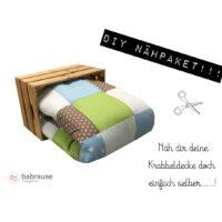 DIY Nähpaket