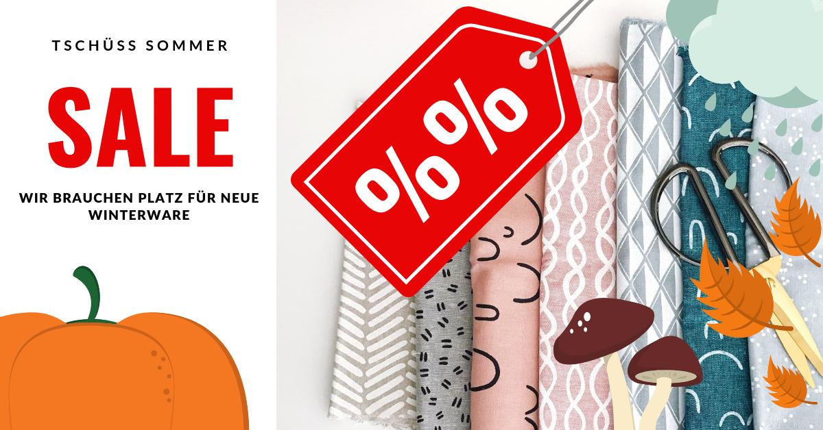 stoffe g nstig online kaufen meterware im stoff shop gro e auswahl. Black Bedroom Furniture Sets. Home Design Ideas
