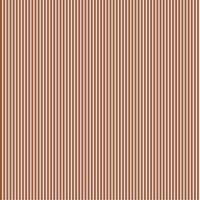 8234 Stripe Poplin