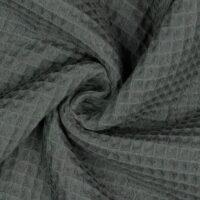06227.002 Image2